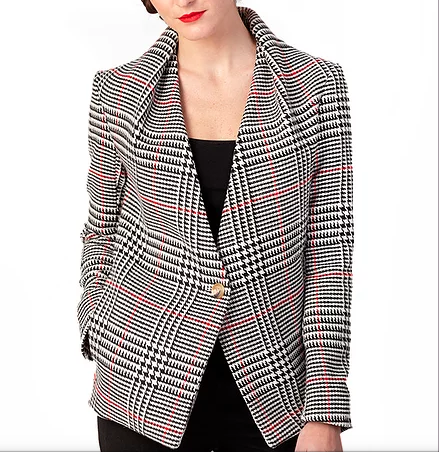 Your new favorite FALL coats are here!